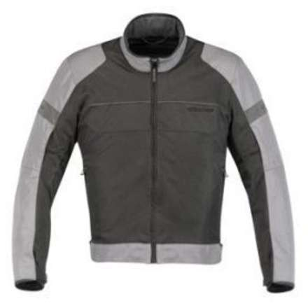 Xenon Air Jacket Jacket Alpinestars