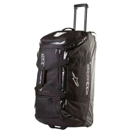 Xl Transition Gear Bag Alpinestars