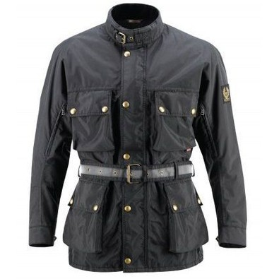 XL500 Replica  Jacket Belstaff