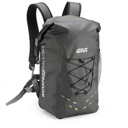 Zaino 18 Lt Waterproof Givi