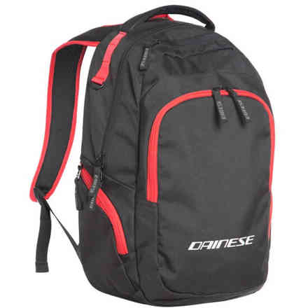 Zaino D-Quad Backpack  Dainese