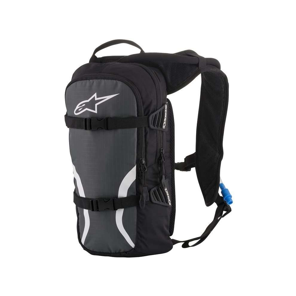 Zaino Iguana Hydration Backpack  Alpinestars