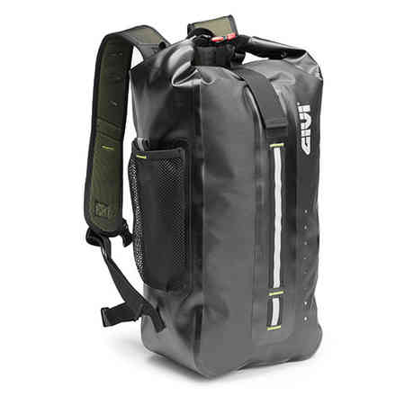 Zaino Waterproof Gravel-T 25lt Givi