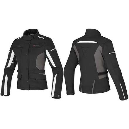 Zima Gore-tex Lady Jacket Dainese